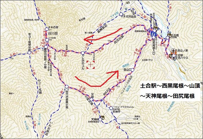 20160529tanigawa_route