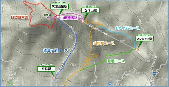 map_tsukuba