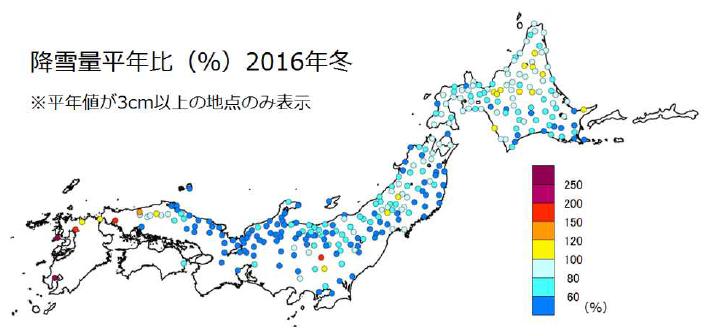 snow_201512-1602