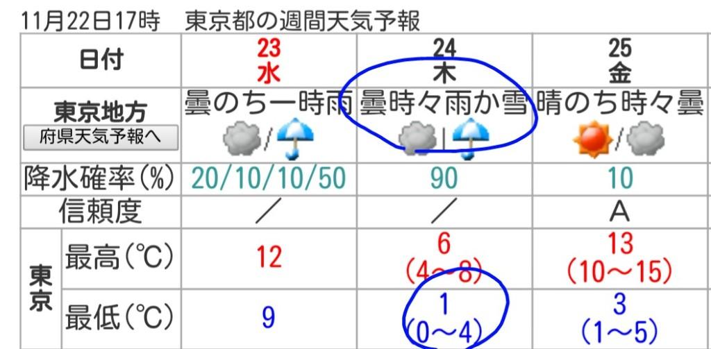picsart_11-22-09-54-37