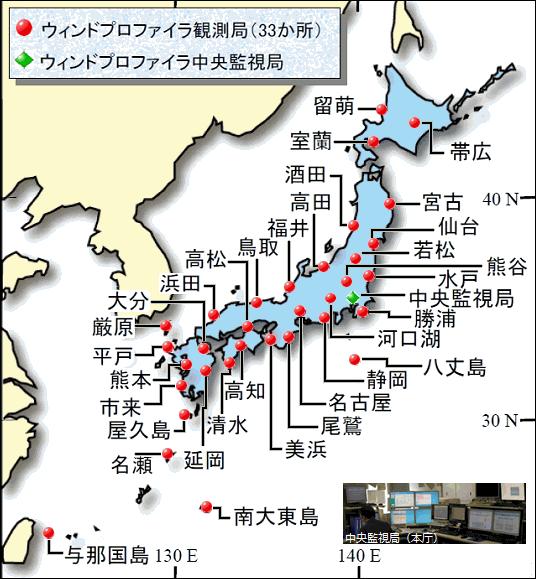 wpr_map