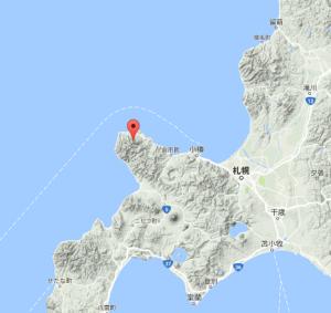 map_shakotandake